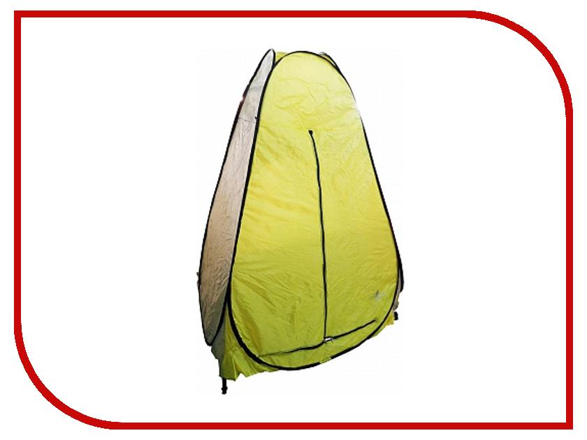 Палатка Siweida SWD автомат 20-3-123 123 доставка