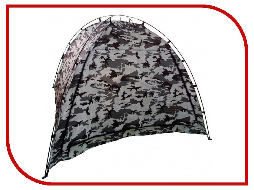Палатка Siweida SWD дуговая 20-3-107 удилище siweida swd maverick 3 6m im8 2411036