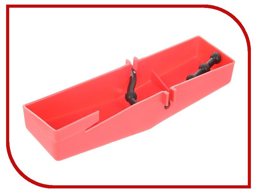 Чехол для ножей ледобура Vista EZBG-7175 175mm