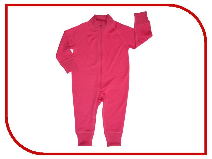 Комбинезон Merri Merini 3-6 месяцев Hot Pink MM-17G цена