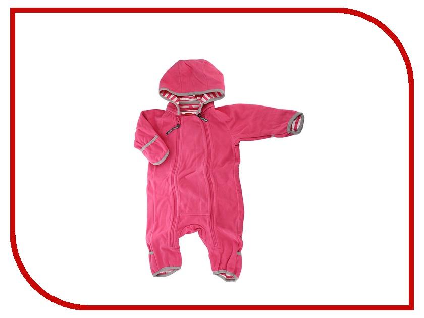 Комбинезон Merri Merini 0-6 месяцев Pink MM-08G<br>