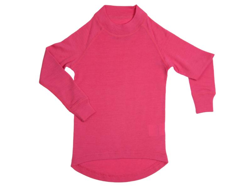Рубашка Merri Merini 1-2 года Hot Pink MM-18G<br>