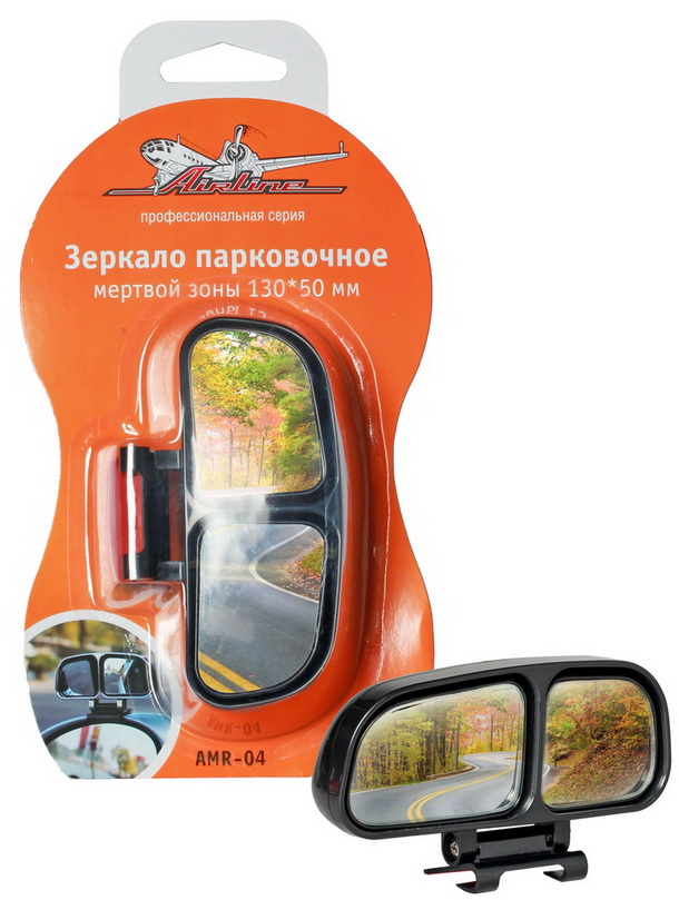 Зеркало заднего вида Airline AMR-0