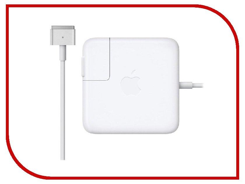 Блок питания Activ APPLE 85W MagSafe2 для MacBook Pro series 42177<br>