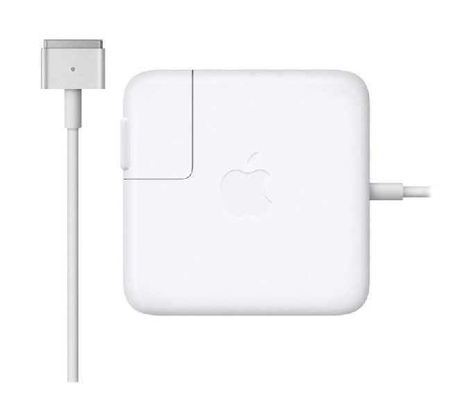 Аксессуар Activ для APPLE MacBook Pro series 85W MagSafe2 42177