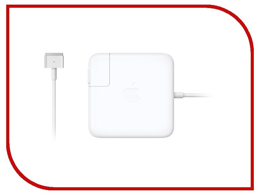 Блок питания Activ APPLE 60W MagSafe2 для MacBook 42176