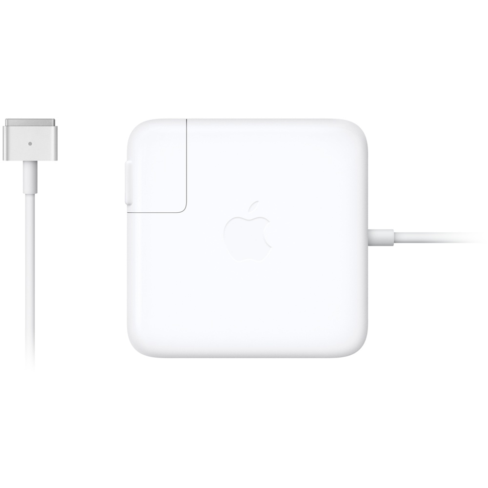 Аксессуар Activ для APPLE MacBook 60W MagSafe2 42176