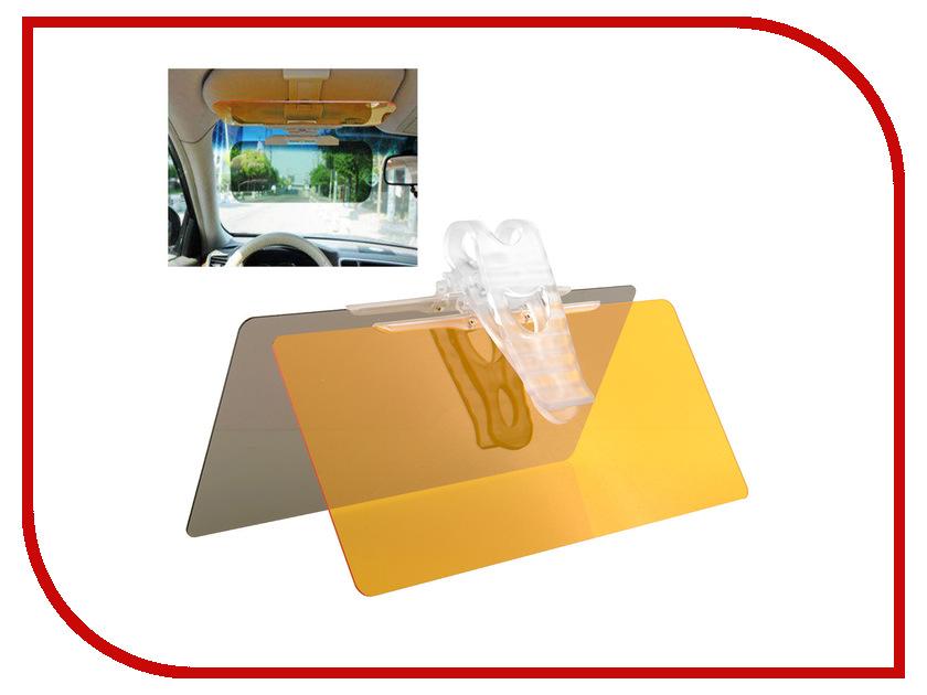 Экран защитный для автомобильных окон Bradex TD 0329 цены онлайн