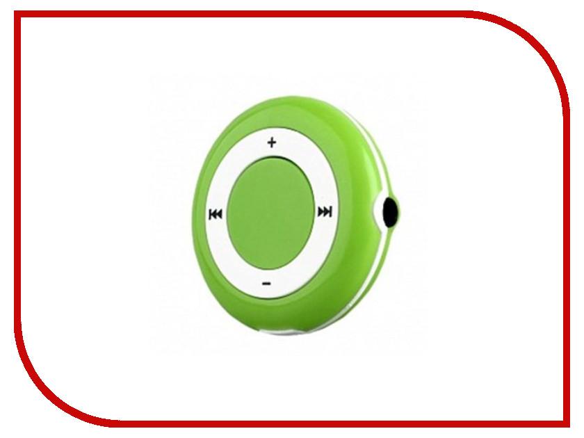 Плеер Activ UFO Green 52471<br>