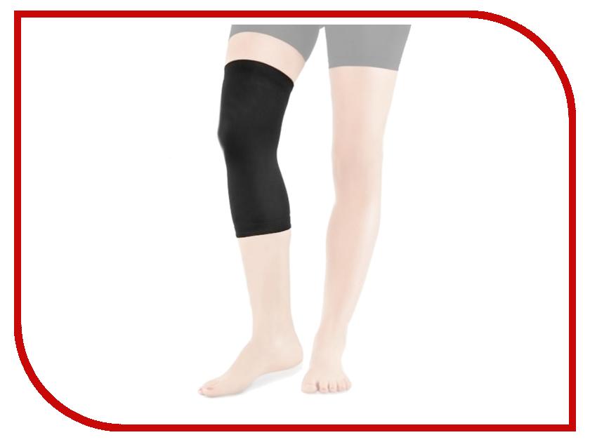 Ортопедическое изделие Bradex KZ 0257