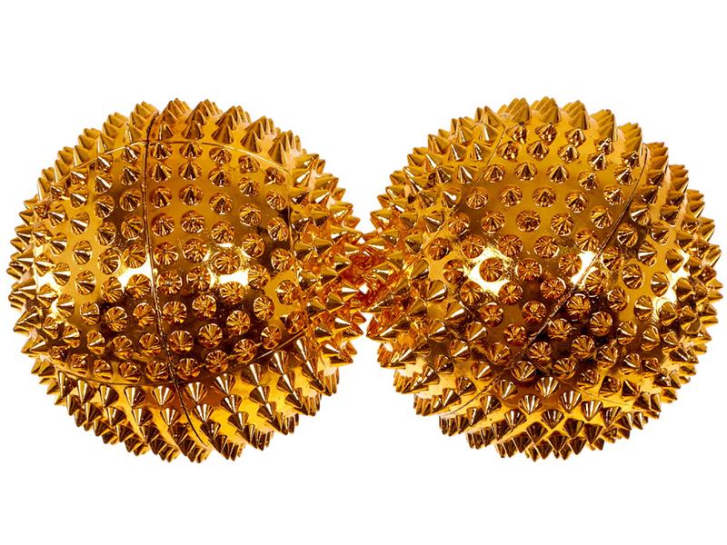 Массажер Bradex KZ 0253 Gold