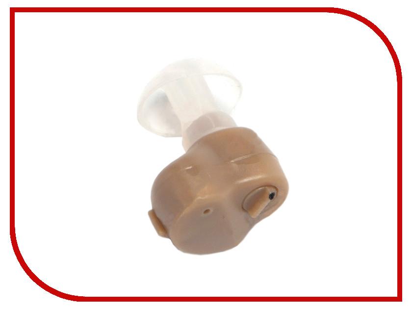 Слуховой аппарат Bradex KZ 0406<br>