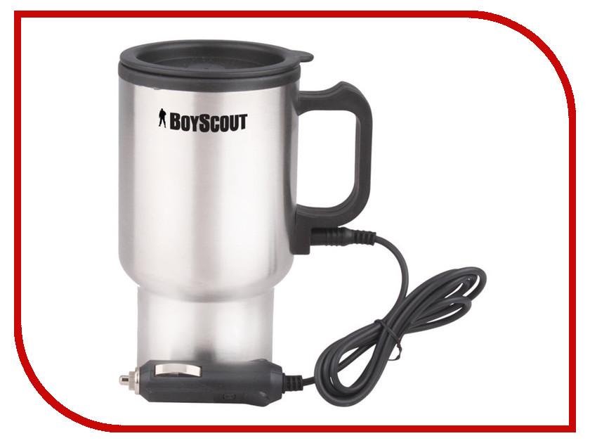 Термокружка Boyscout 450ml 61049<br>