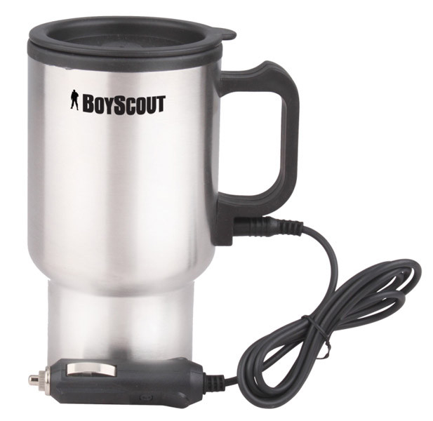 Термокружка Boyscout 450ml 61049
