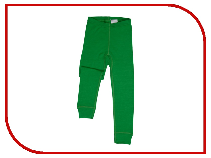 Колготки Merri Merini 4-5 лет Green MM-19S<br>
