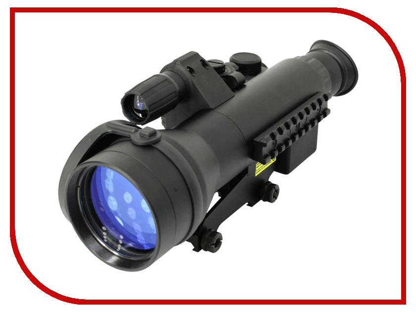 Прибор ночного видения Yukon Sentinel 3x60 26016T