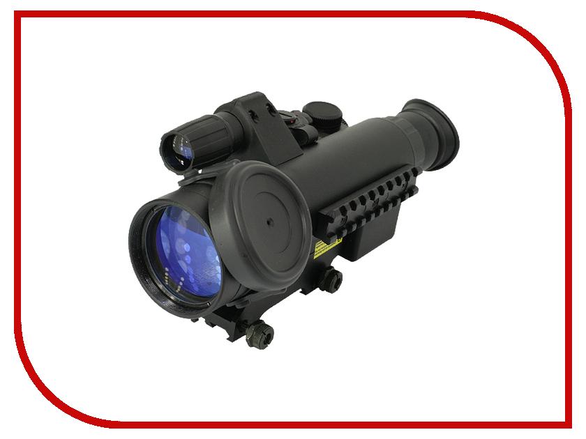 Yukon Прибор ночного видения Yukon Sentinel 2.5x50 26015Т