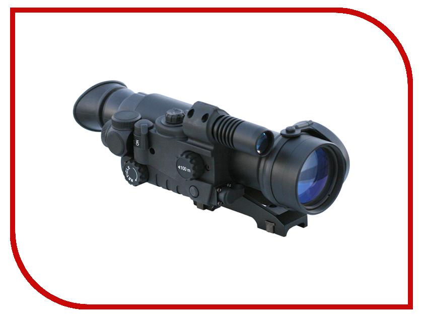 Yukon Прибор ночного видения Yukon Sentinel 2.5x50 L 26017T