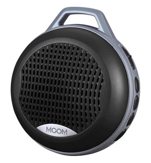 ������� MGOM X5 Black