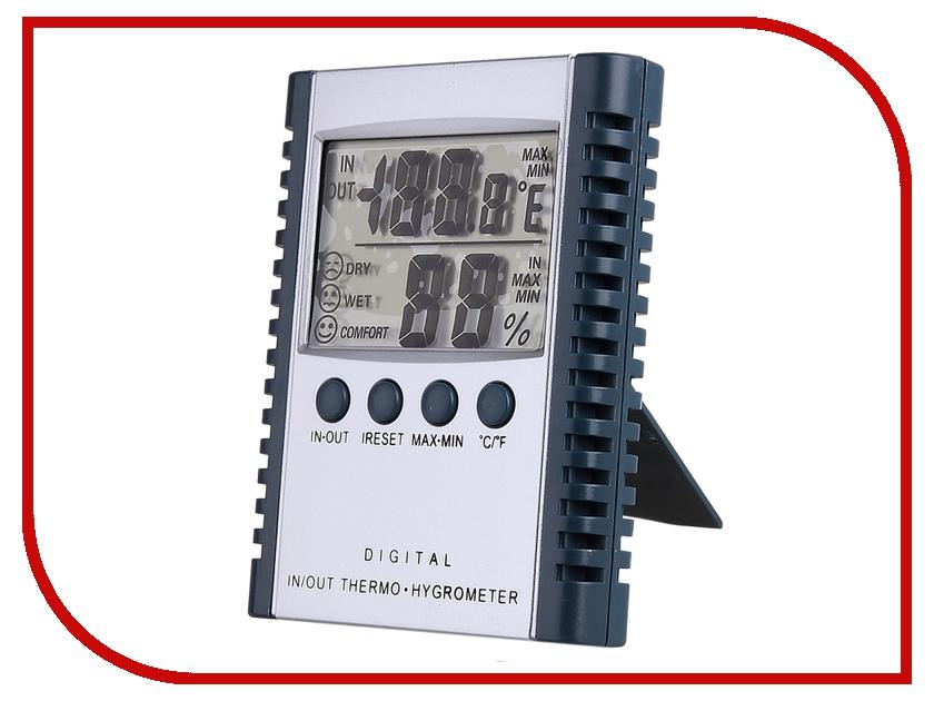 Погодная станция Activ ПС002 50952<br>