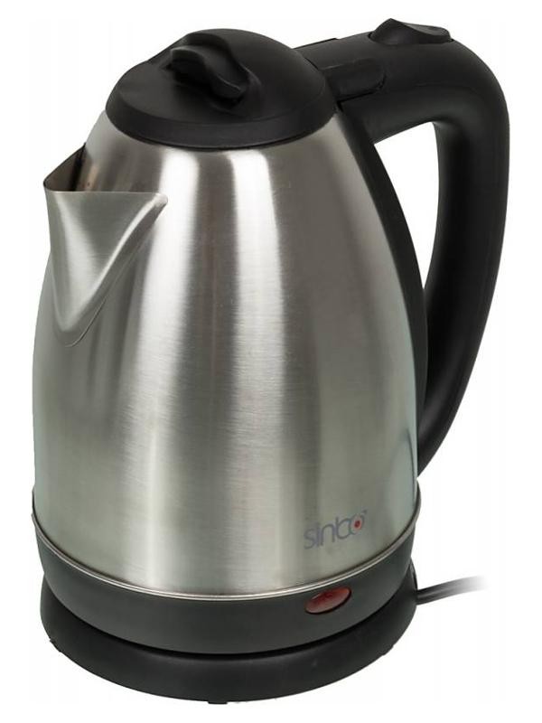 Чайник Sinbo SK-7334 1.8L