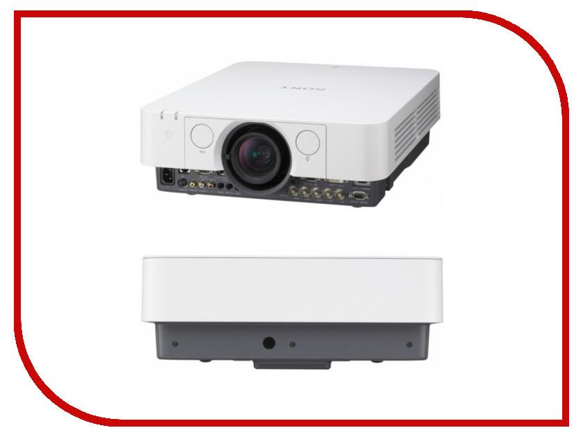 Проектор Sony VPL-FH31<br>