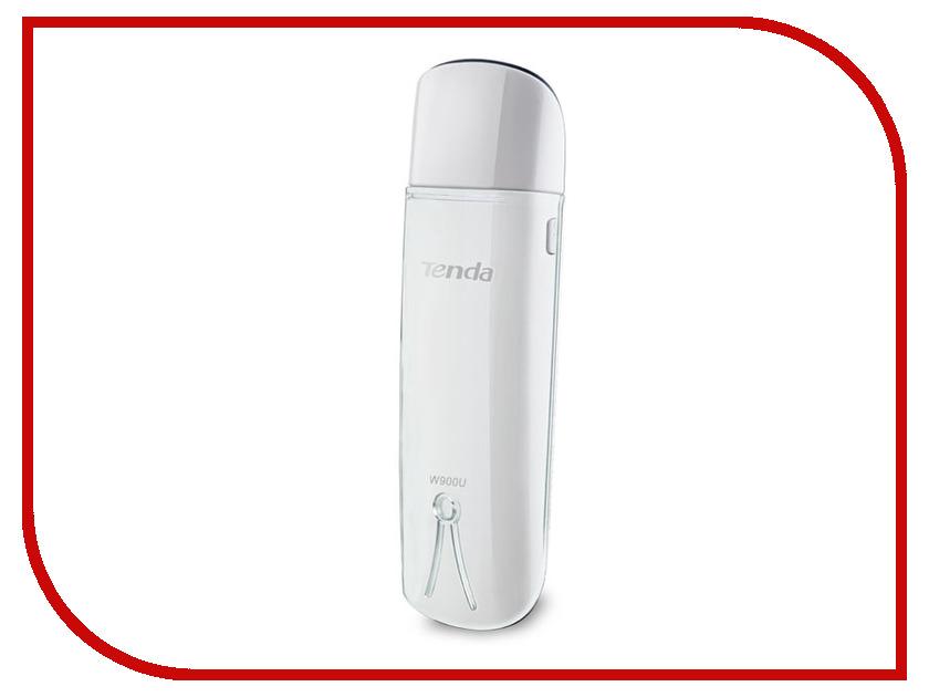 Wi-Fi адаптер Tenda W900U<br>