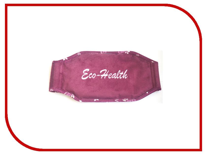 Ортопедическое изделие Eco-health BS-0001