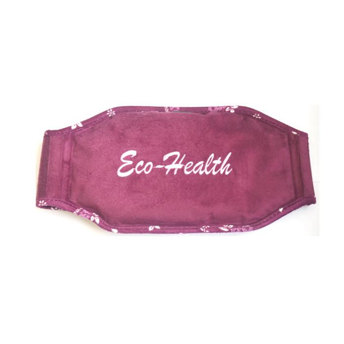 Ортопедическое изделие Eco-health BS-0001<br>