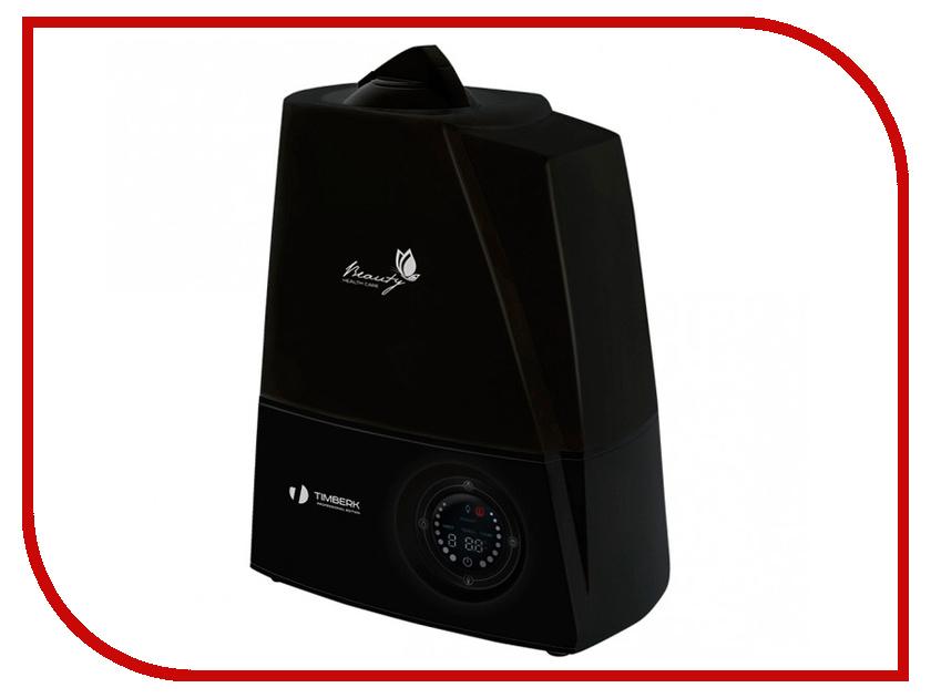 Timberk THU UL 16E Black thu mini 02