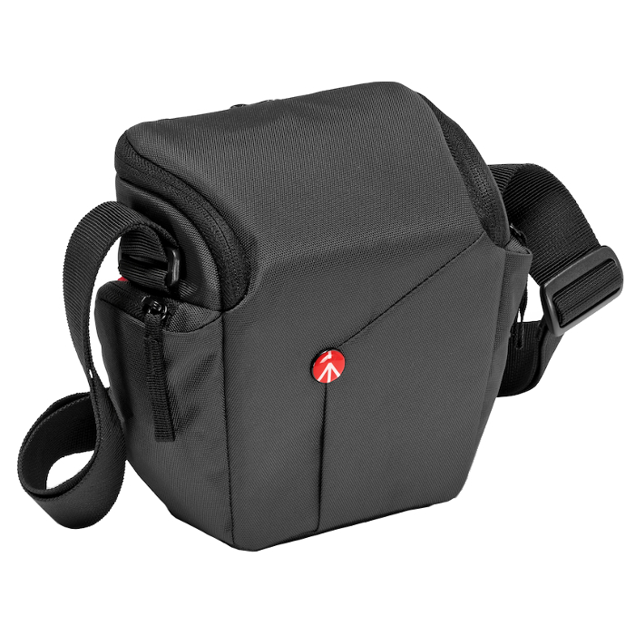 Сумка Manfrotto MB NX-H-IGY Grey<br>