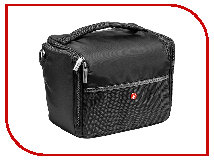 Сумка Manfrotto Advanced Shoulder Bag A7 MB MA-SB-A7<br>
