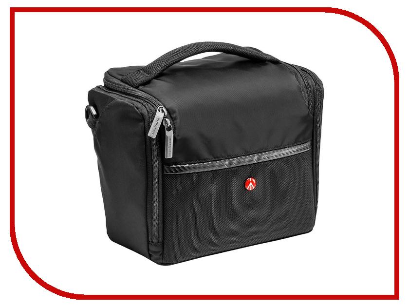 ����� Manfrotto Advanced Shoulder Bag A6 MB MA-SB-A6