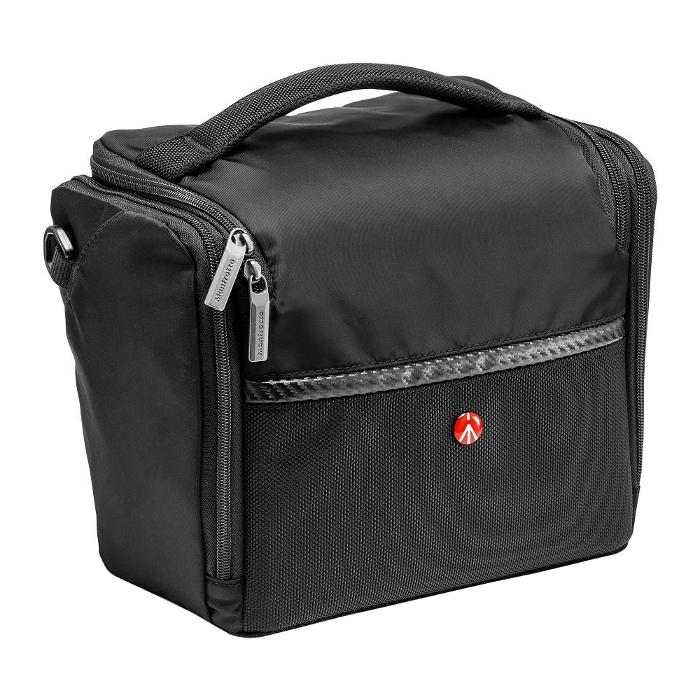 Сумка Manfrotto Advanced Shoulder Bag A6 MB MA-SB-A6<br>