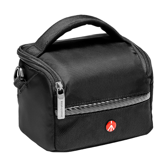 Сумка Manfrotto Advanced Shoulder Bag A1 MB MA-SB-A1<br>