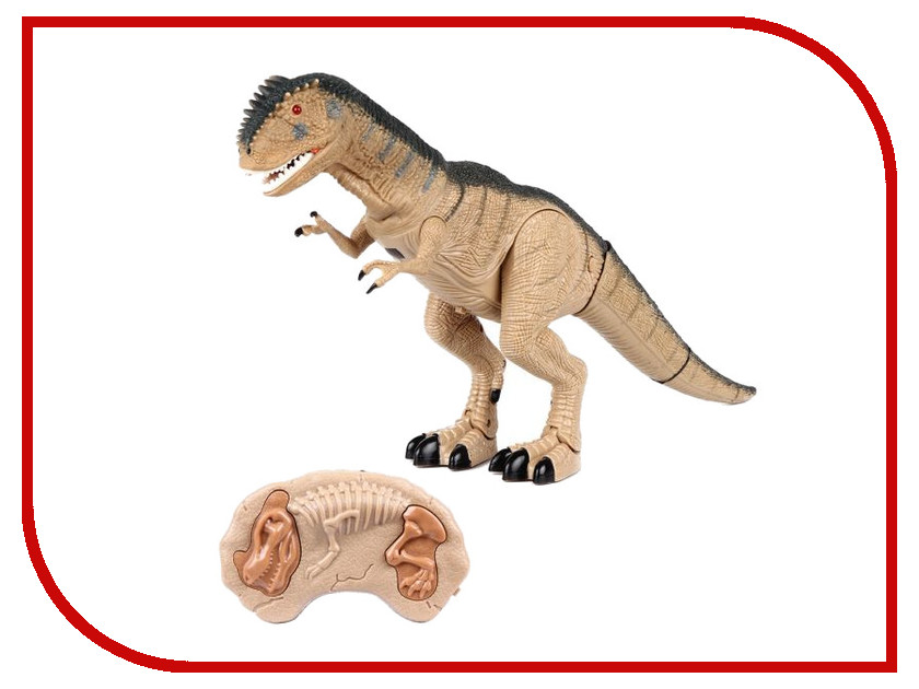 Игрушка Dinosaurs Island Toys RS6131 river island ri004emmxv61