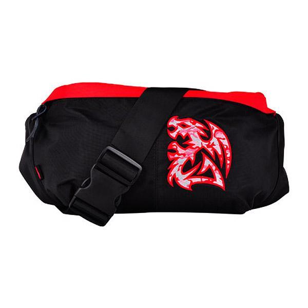 Аксессуар Tt eSports Chao Waist Bag EAC-ESC003WB подвеска якорь богатства для красной нити 26