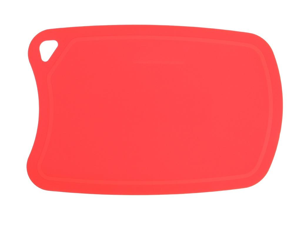 Доска разделочная Samura Fusion Red SF-02R