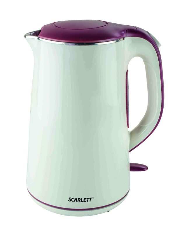 Чайник Scarlett SC-EK21S06<br>