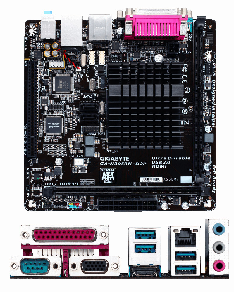 P 3050 Daiwa Procaster X Acer Aspire Es1 131 2gb Ddr3 Intel Celeron N3050 116 Ferric Red Linux 422300