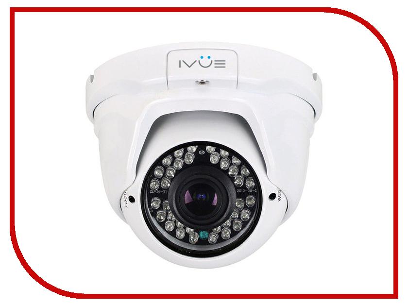 AHD камера iVUE HDC-OD20V2812-60