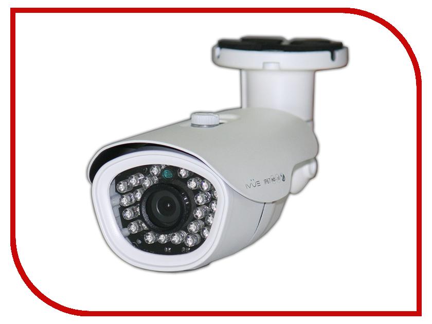 AHD камера iVUE HDC-OB10F36-20<br>