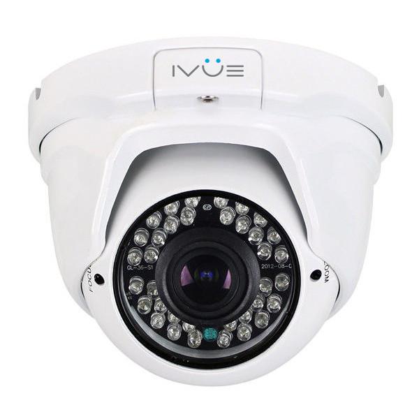 IP камера iVUE IPC-OD30V2812-20PD