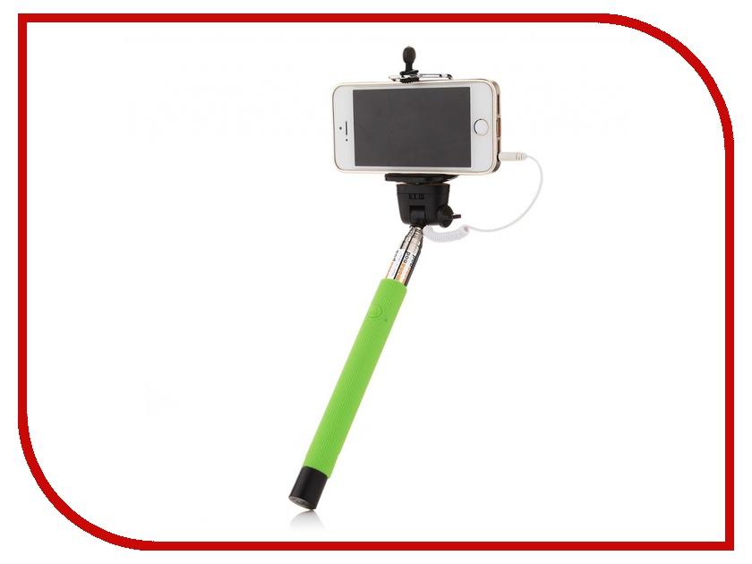 Штатив MONOPOD Z07-5S Green