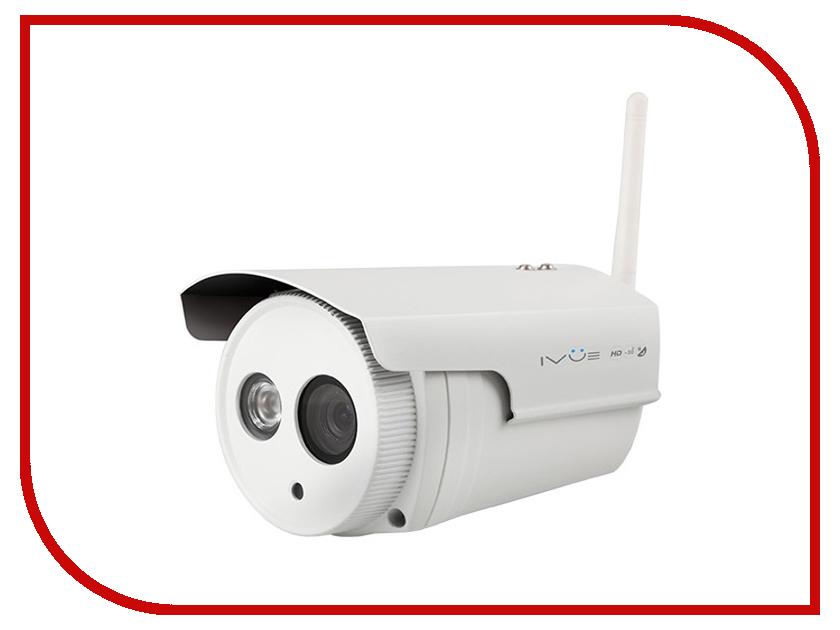 IP камера iVUE B1 экшн камера ivue dvr 10 pro hd с пультом ду