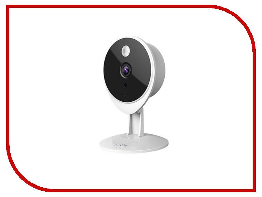IP камера iVUE T1
