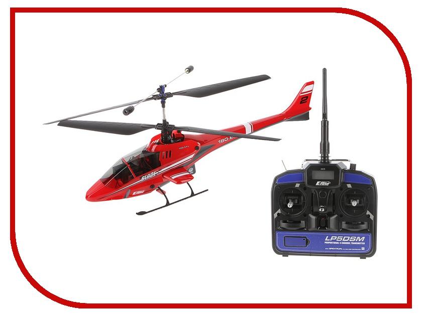 Радиоуправляемая игрушка Horizon Biade CX2 RC14058<br>