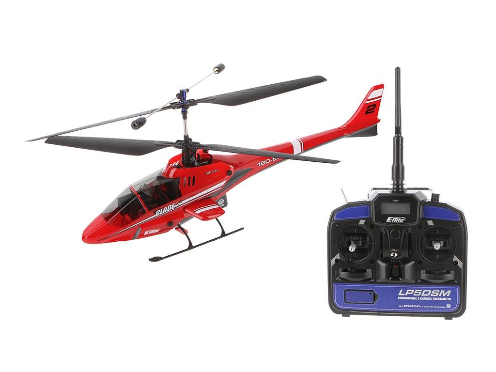 Вертолет Horizon Biade CX2 RC14058