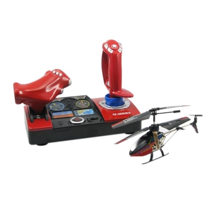 Вертолет Pilotage SJ 998 RC15841<br>
