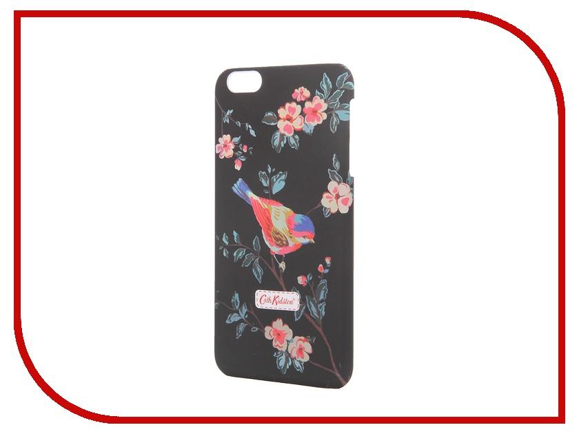 Аксессуар Чехол-накладка Cath Kidston Вид 6 для iPhone 6 Plus / 6S Plus<br>